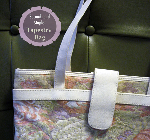 SecondhandStaples-TapestryBag1