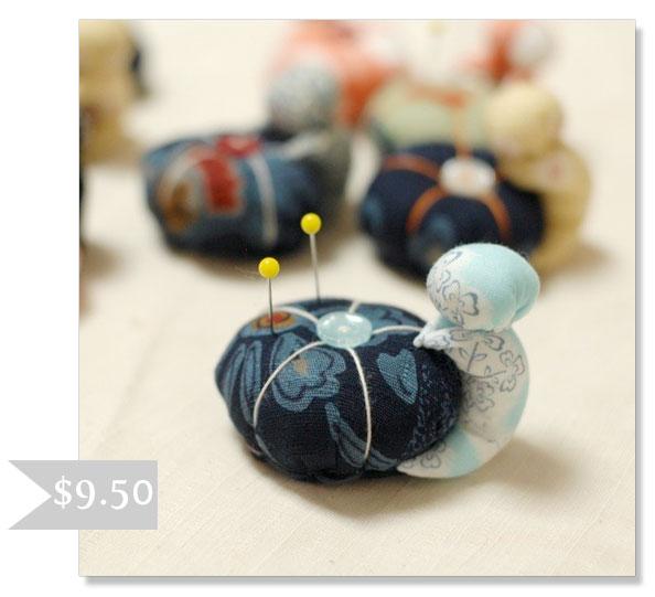 ShopSherp-Holiday-Crafty1