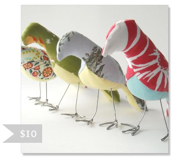 ShopSherp-Holiday-Crafty3