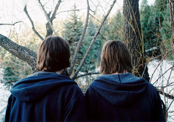 Photography by Jocelyn Catterson