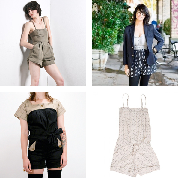rompers for women. Women#39;s Casual Clothing – The