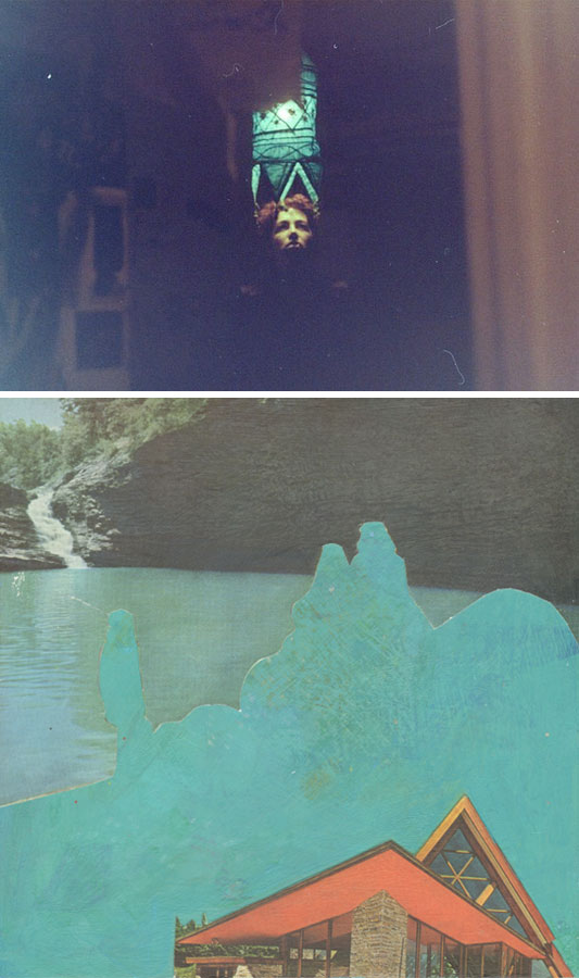 photograph by Monoloquia; collage by Brandi Strickland