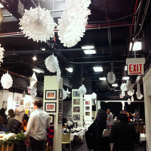 shopcolumbia holiday market