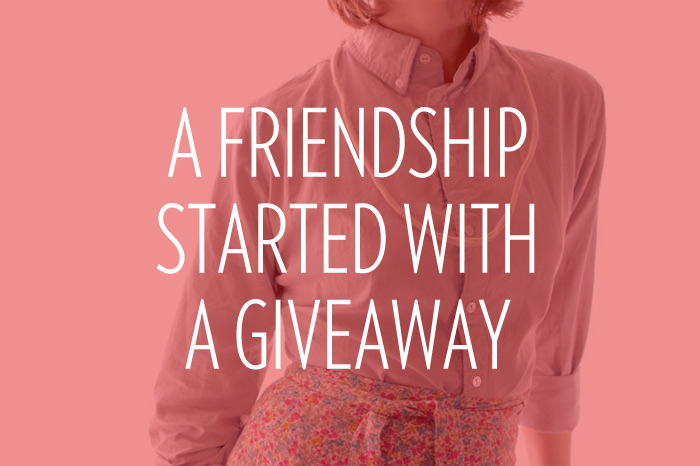Newby Treasury GIveaway