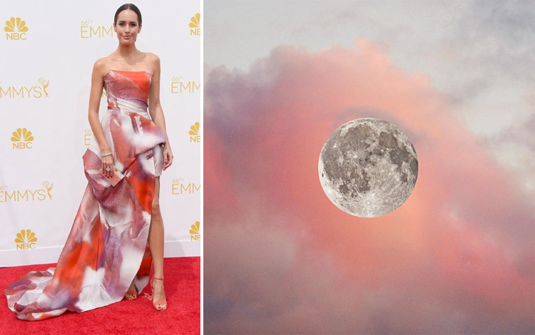 Who Are You Pairing? Louise Roe and Rosanna Webster